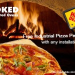 Pizza Ovens Pretoria
